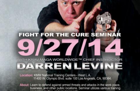 Darren_active_stopcancer_3-522x676