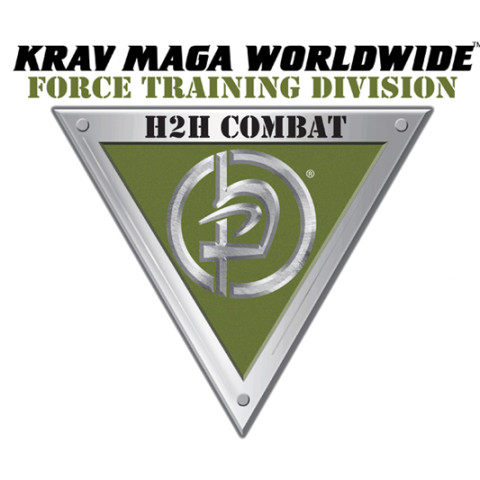 KMW Law Enforcement/Military
