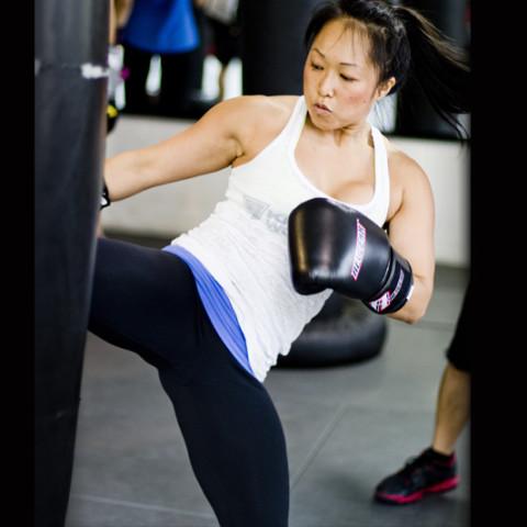 KMW Fitness