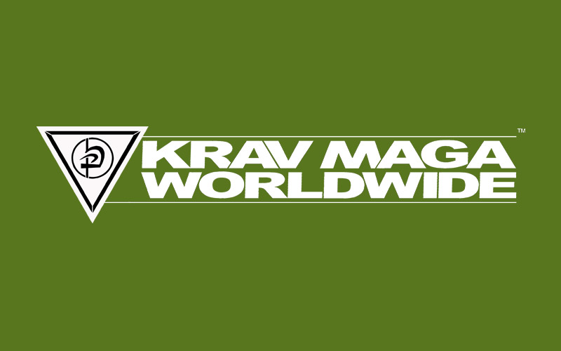 Darren Levine's Krav Maga Tactical Training Tip